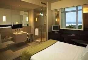 Cheap Spa Treatments In Durban